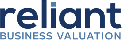 Reliant business valuation